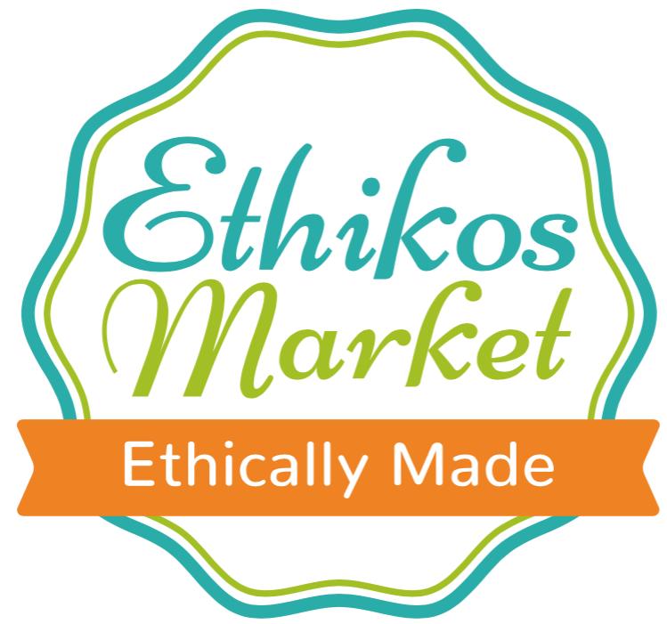 Ethikos Market