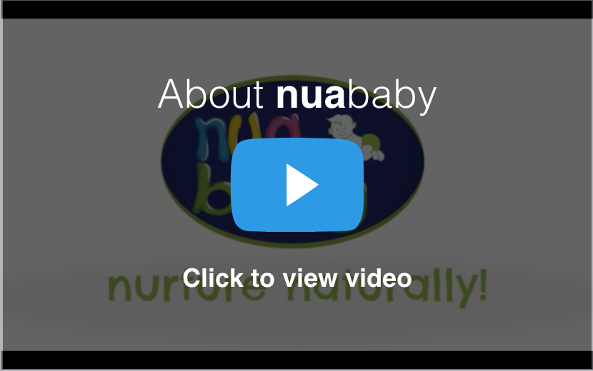 nuababy-about-video